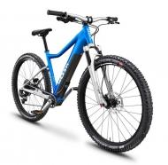 Woom - Rower elektryczny Woom Up 6