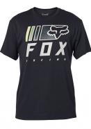 FOX T-shirt Overkill