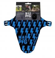 Mad Pig - Błotnik Mad Baconello Classic przód