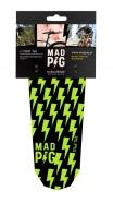Mad Pig Błotnik Mad Trail tył