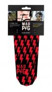 Mad Pig - Błotnik Mad Trail tył