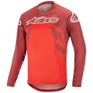 Alpinestars - Jersey Racer V2
