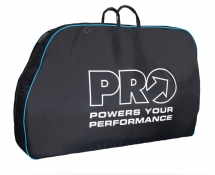 PRO - Torba do transportu roweru Bike Bag Bicycle