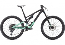 Specialized - Rower Stumpjumper EVO Expert Carbon 29""