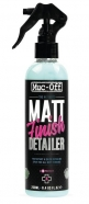 Muc-Off - Preparat Matt Finish Detailer