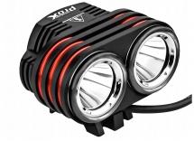 Prox - Lampka Avior II