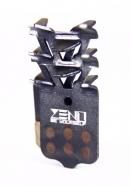 Zeno  - Klocki do hamulców Avid Elixir SBD-003