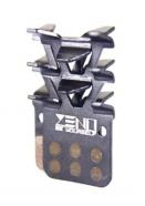 Zeno  - Klocki do hamulców SRAM Road SBD-007