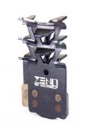 Zeno  - Klocki do hamulców MAGURA MT2/4/6/8 SBD-004
