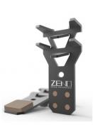 Zeno  - Klocki do hamulców MAGURA MT 5/7 SBD-004