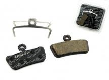 Bicyklon Klocki hamulcowe BC-SM-293 do hamulców Guide R/RS/RSC