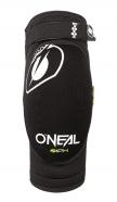 O'neal - Ochraniacze łokci Dirt