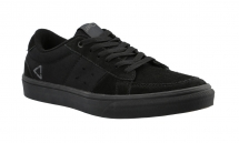 Leatt - Buty DBX 1.0 Flat Black