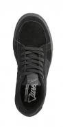Leatt Buty DBX 1.0 Flat Black