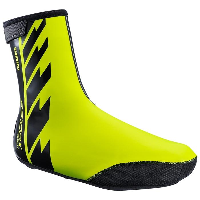 Shimano Pokrowce na buty MTB S3100X NPU+