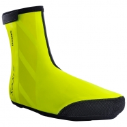 Shimano Pokrowce na buty MTB S1100X H2O