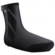 Shimano - Pokrowce na buty MTB S1100X H2O