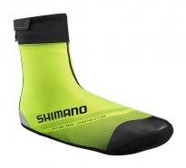 Shimano - Pokrowce na buty MTB S1100X Soft Shell