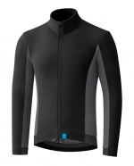Shimano - Jersey zimowy Thermal