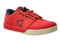 Leatt - Buty DBX 2.0 Flat Chilli