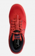 Leatt Buty DBX 2.0 Flat Chilli