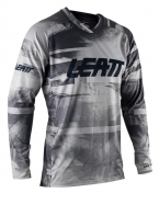 Leatt - Jersey DBX 2.0 Long Steel