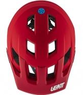 Leatt Kask DBX 1.0 V21