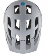 Leatt Kask DBX 2.0 V21