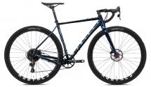 NS Bikes - Rower RAG 1+