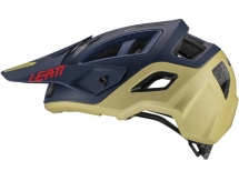 Leatt - Kask DBX 3.0 All Mountain V21