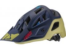 Leatt Kask DBX 3.0 All Mountain V21
