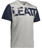 Leatt - Jersey DBX 2.0 Steel