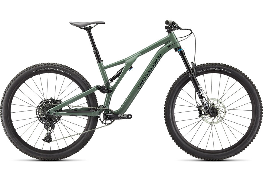 """Specialized Rower Stumpjumper Comp Alloy 29"""""""