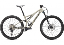 Specialized - Rower Stumpjumper Comp Carbon 29""