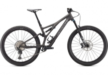 """Specialized Rower Stumpjumper Comp Carbon 29"""""""