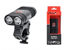Prox - Lampka Subra 600 lm