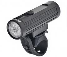 Prox - Lampka Hamal 600 lm