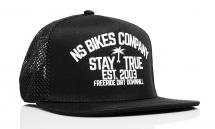 NS Bikes - Czapka NS Palm