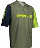Leatt - Jersey MTB 3.0 Cactus