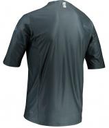 Leatt Jersey MTB 3.0 Black