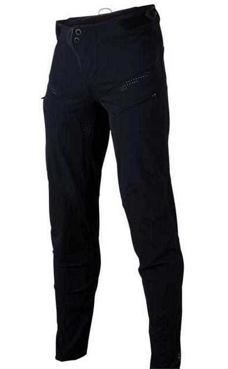 Specialized Spodnie Demo Pro