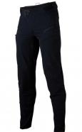 Specialized - Spodnie Demo Pro