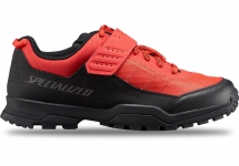 Specialized - Buty Rime 1