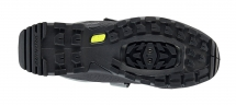 Specialized Buty Rime 1