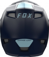 FOX Kask Rampage Comp Infinite MIPS Navy