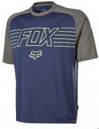 FOX - Jersey Ranger