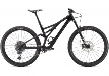 Specialized - Rower Stumpjumper Expert 29""