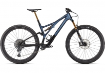 Specialized - Rower Stumpjumper Pro 29""