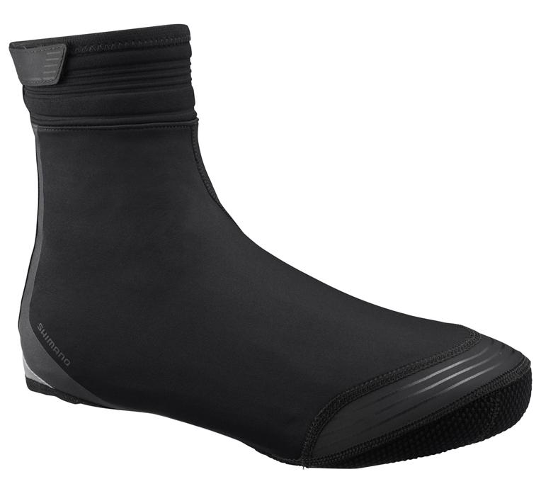 Shimano Ochraniacze butów SoftShell S1100R