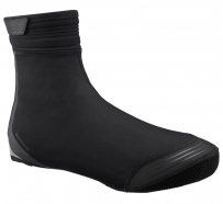 Shimano - Ochraniacze butów SoftShell S1100R